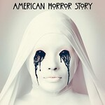 "Cesar Davila-Irizarry & Charlie Clouser, American Horror Story Theme (From ""American Horror Story"")"