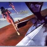 Zombi, Escape Velocity