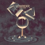 Lowrider, Refractions mp3
