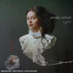 Emilie Simon, Vegetal