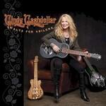 Cindy Cashdollar, Waltz For Abilene