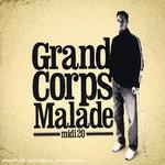 Grand Corps Malade, Midi 20