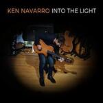 Ken Navarro, Into The Light