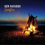 Ken Navarro, Bonfire