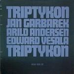 Jan Garbarek, Arild Andersen & Edward Vesala, Triptykon