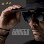 Shaggy, Hot Shot 2020