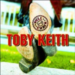 Toby Keith, Pull My Chain