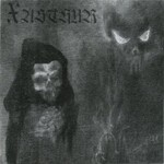 Xasthur, Nocturnal Poisoning mp3
