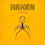 Haken, Virus mp3