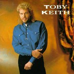 Toby Keith, Toby Keith
