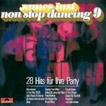 James Last, Non Stop Dancing 9