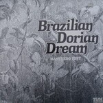 Manfredo Fest, Brazilian Dorian Dream mp3