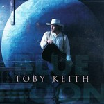 Toby Keith, Blue Moon