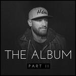 Chase Rice, The Album, Pt. II mp3