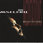 Bheki Mseleku, Meditations mp3