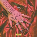 Raye, Side Tape