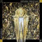 Imperial Triumphant, Alphaville mp3