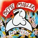 Bette Midler, No Frills