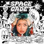 Beabadoobee, Space Cadet