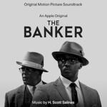 H. Scott Salinas, The Banker