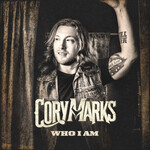 Cory Marks, Who I Am