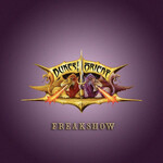 Dukes of the Orient, Freakshow