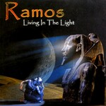 Ramos, Living In The Light