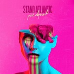Stand Atlantic, Pink Elephant