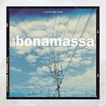Joe Bonamassa, A New Day Now
