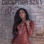 Angelica Vila, Deception Szn 1