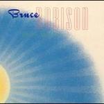 Bruce Robison, Eleven Stories
