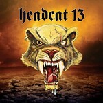 Headcat 13, Headcat 13