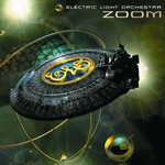 Electric Light Orchestra, Zoom