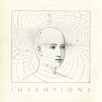Inventions, Continuous Portrait