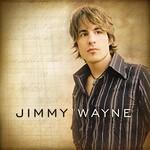 Jimmy Wayne, Jimmy Wayne