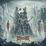 Ingested, Where Only Gods May Tread