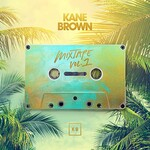 Kane Brown, Mixtape Vol. 1