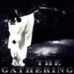 The Gathering, Almost a Dance