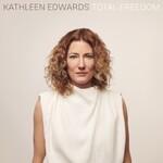 Kathleen Edwards, Total Freedom