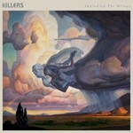 The Killers, Imploding The Mirage mp3