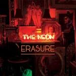 Erasure, The Neon
