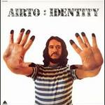 Airto Moreira, Identity