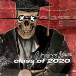 (hed) p.e., Class of 2020