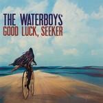 The Waterboys, Good Luck, Seeker