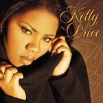 Kelly Price, Mirror Mirror