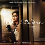 Little Voice Cast, Little Voice: Season 1