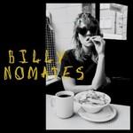 Billy Nomates, Billy Nomates