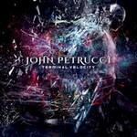 John Petrucci, Terminal Velocity