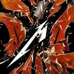 Metallica & San Francisco Symphony, S&M2