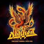 Dokken, The Lost Songs: 1978-1981